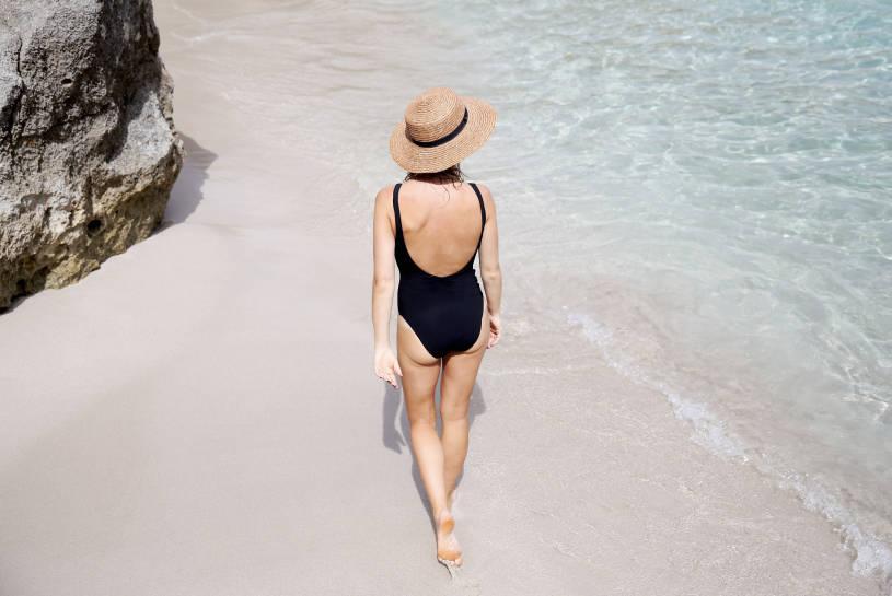 menorca_beachseries_jessiebush__5