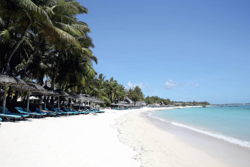 jessiebush_wethepeople_mauritius_travel_10