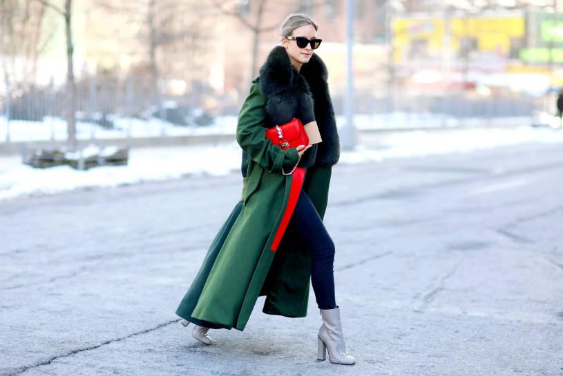 jessiebush_wethepeople_streetstyle_nyc_wintercoat2