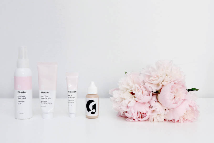 wethepeople_jessiebush_beauty_glossier1