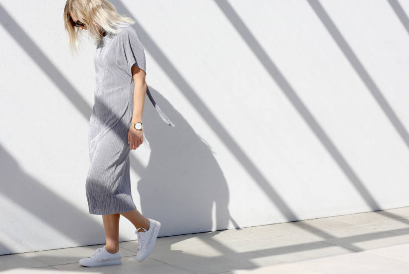 jessiebush_wethepeople_topshop_dress7