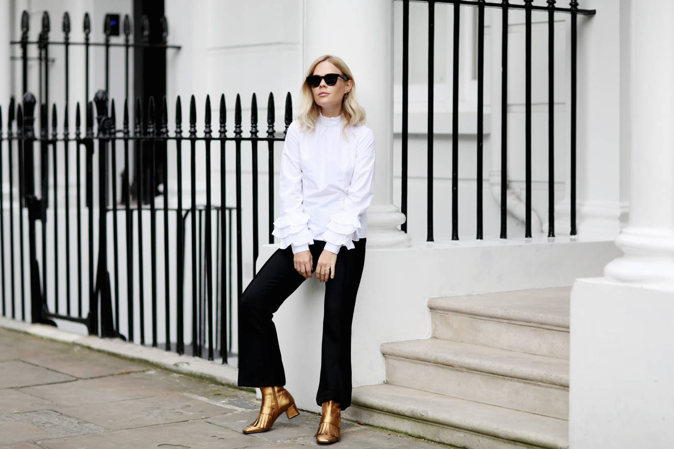 wethepeople_jessiebush_zalando_london_7