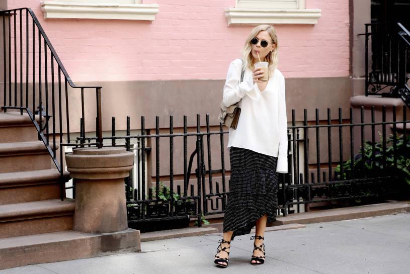 jessiebush_nyfw_diary_outfit