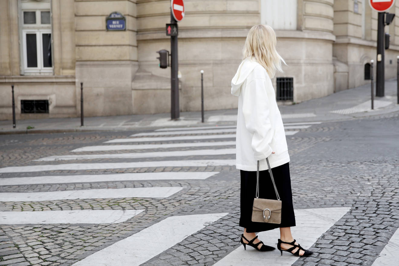 jessiebush_wethepeople_acnestudios_paris_5