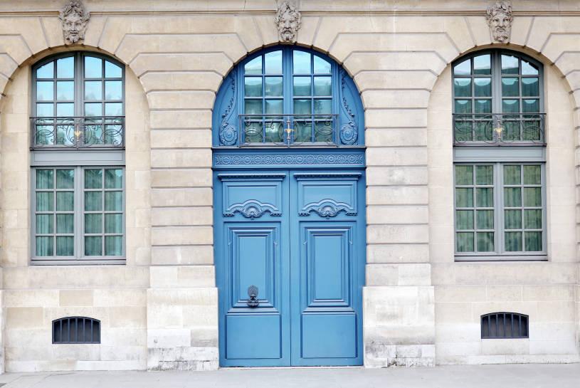 jessiebush_wethepeople_doors_paris__3